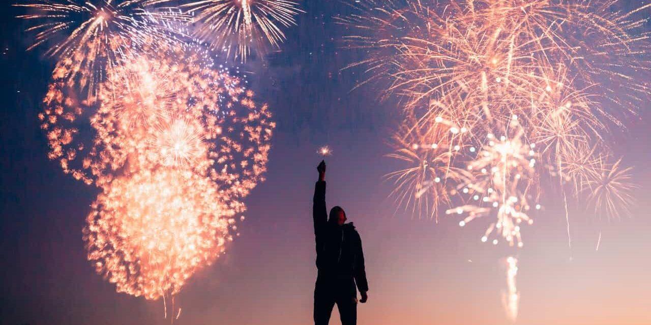 9 tips til at optimere din skat ved årsskiftet
